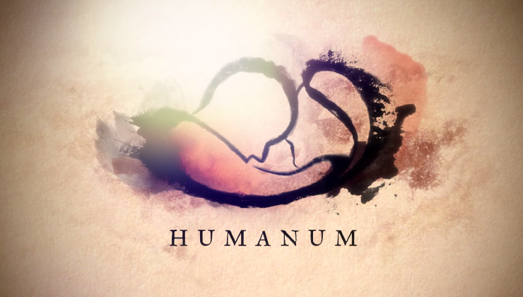 The_Humanum_Series_-_Trailer_-_YouTube