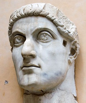 450px-Rome-Capitole-StatueConstantin