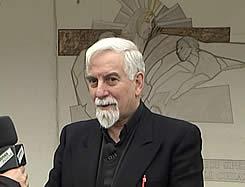 Fr. SAMIR 3 oui