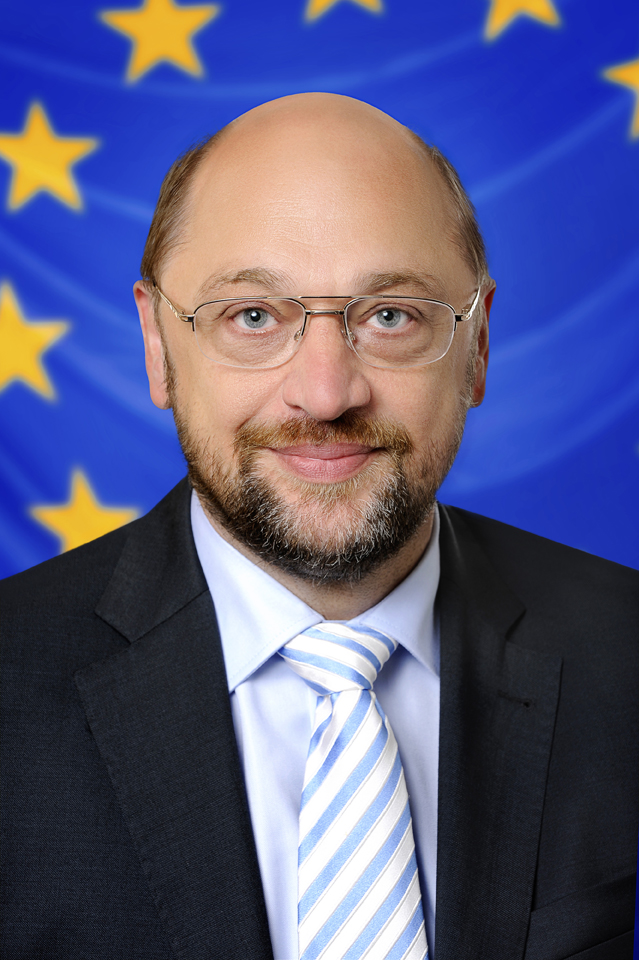schulz_martin_official_portrait