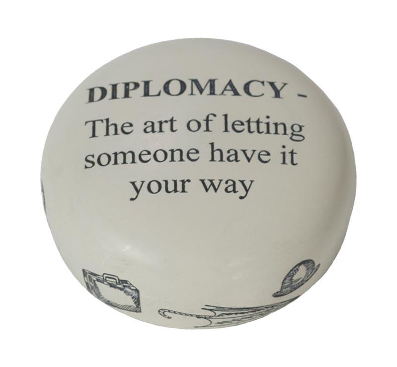 661054_pw_diplomacy